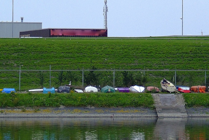 Jachthaven Noordergat bijbotenplekelsknollicht 100923 (11